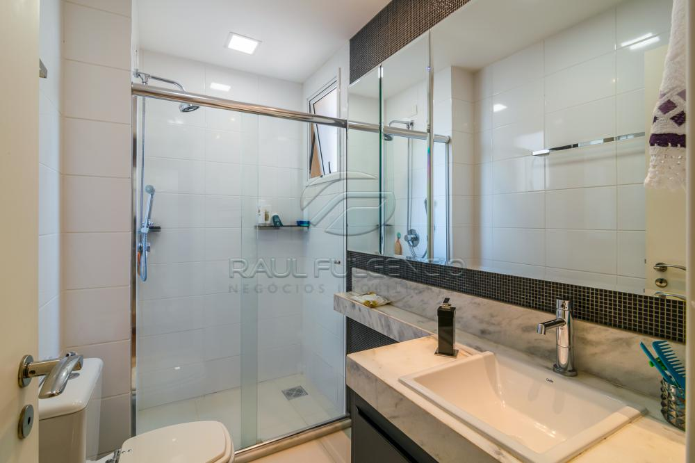 Comprar Apartamento / Padrão em Londrina apenas R$ 1.300.000,00 - Foto 22