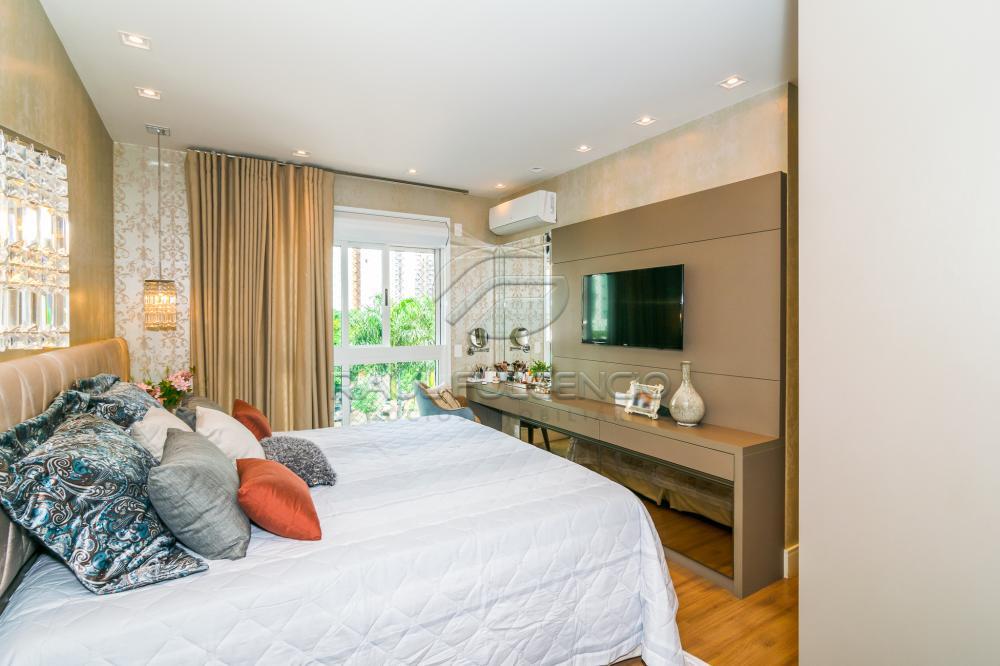 Comprar Apartamento / Padrão em Londrina apenas R$ 1.300.000,00 - Foto 23