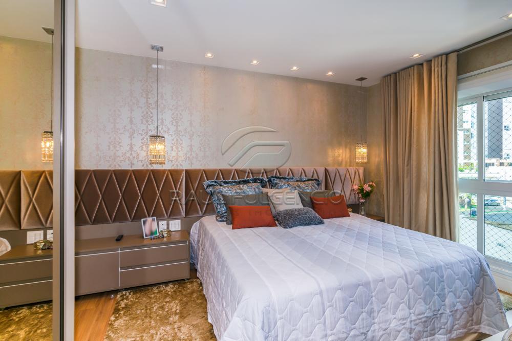 Comprar Apartamento / Padrão em Londrina apenas R$ 1.300.000,00 - Foto 24