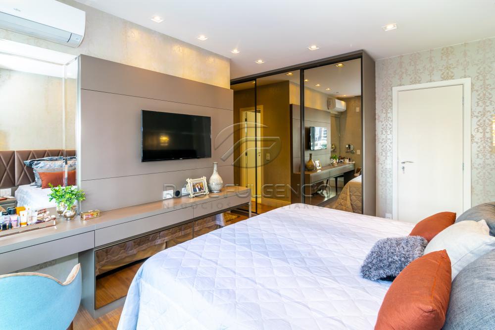 Comprar Apartamento / Padrão em Londrina apenas R$ 1.300.000,00 - Foto 25