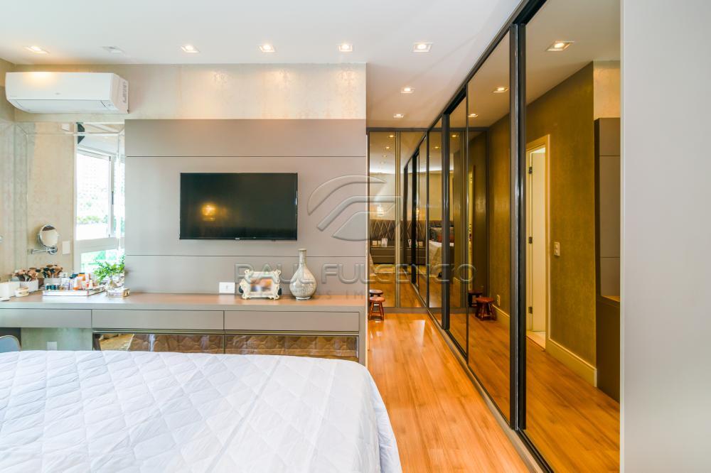 Comprar Apartamento / Padrão em Londrina apenas R$ 1.300.000,00 - Foto 26