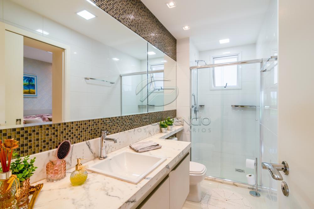 Comprar Apartamento / Padrão em Londrina apenas R$ 1.300.000,00 - Foto 27