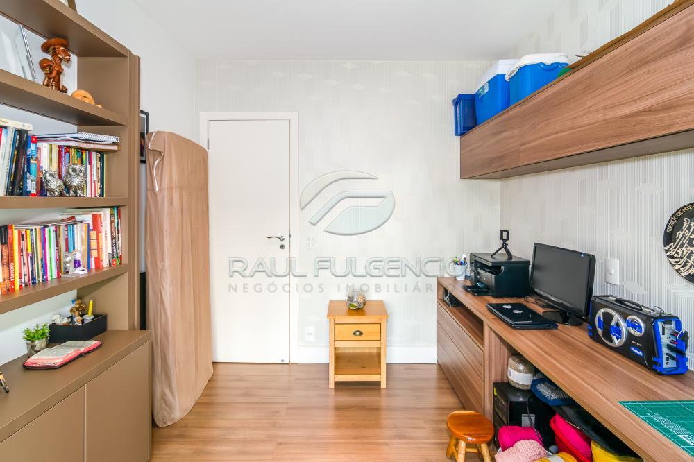 Comprar Apartamento / Padrão em Londrina apenas R$ 1.300.000,00 - Foto 28