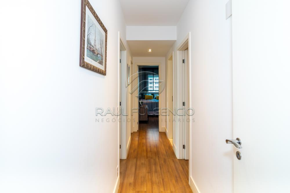 Comprar Apartamento / Padrão em Londrina apenas R$ 1.300.000,00 - Foto 29