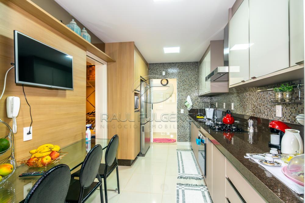 Comprar Apartamento / Padrão em Londrina apenas R$ 1.300.000,00 - Foto 30