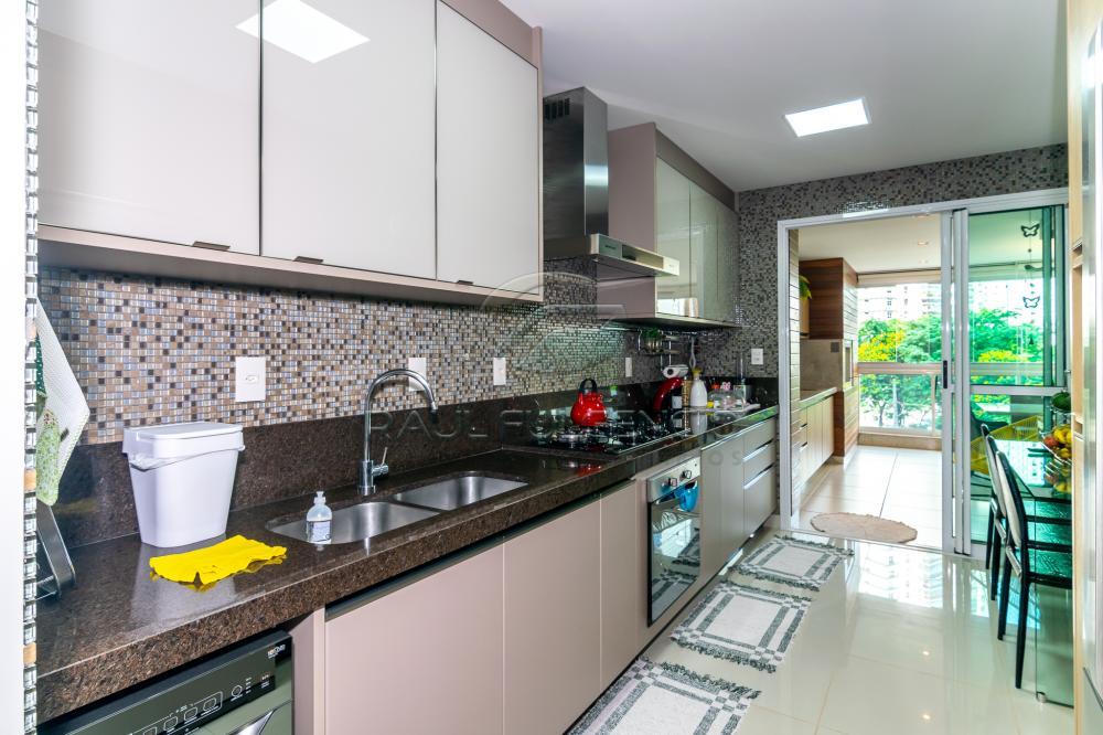 Comprar Apartamento / Padrão em Londrina apenas R$ 1.300.000,00 - Foto 31