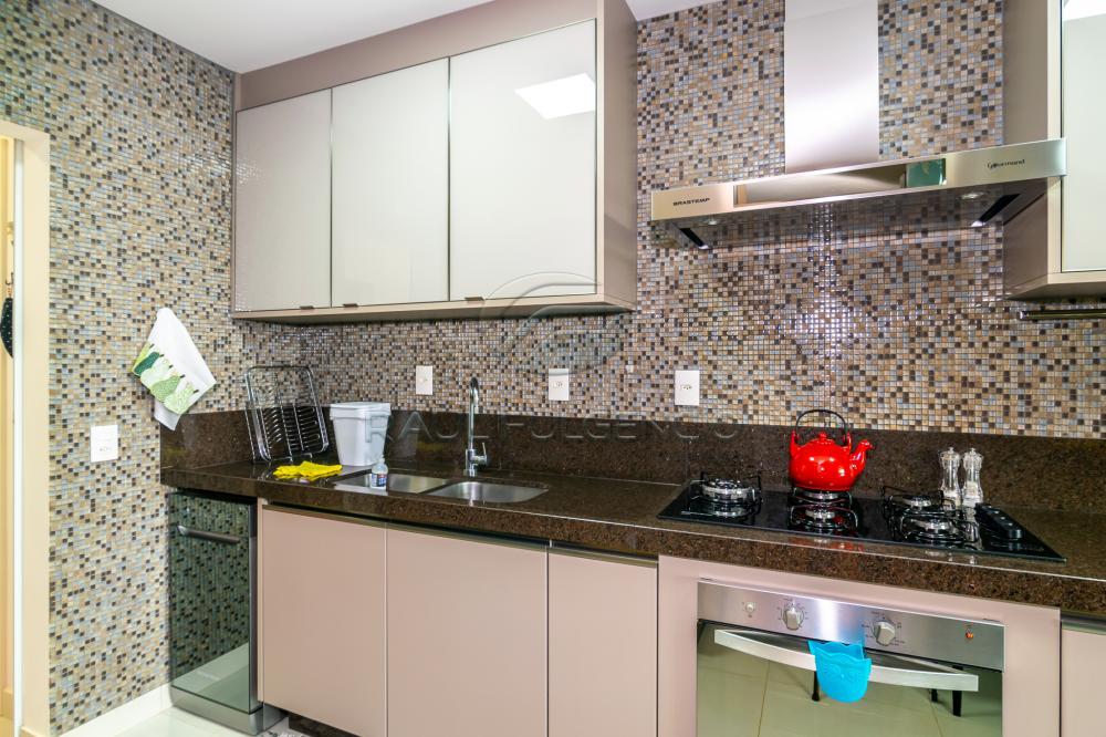 Comprar Apartamento / Padrão em Londrina apenas R$ 1.300.000,00 - Foto 32