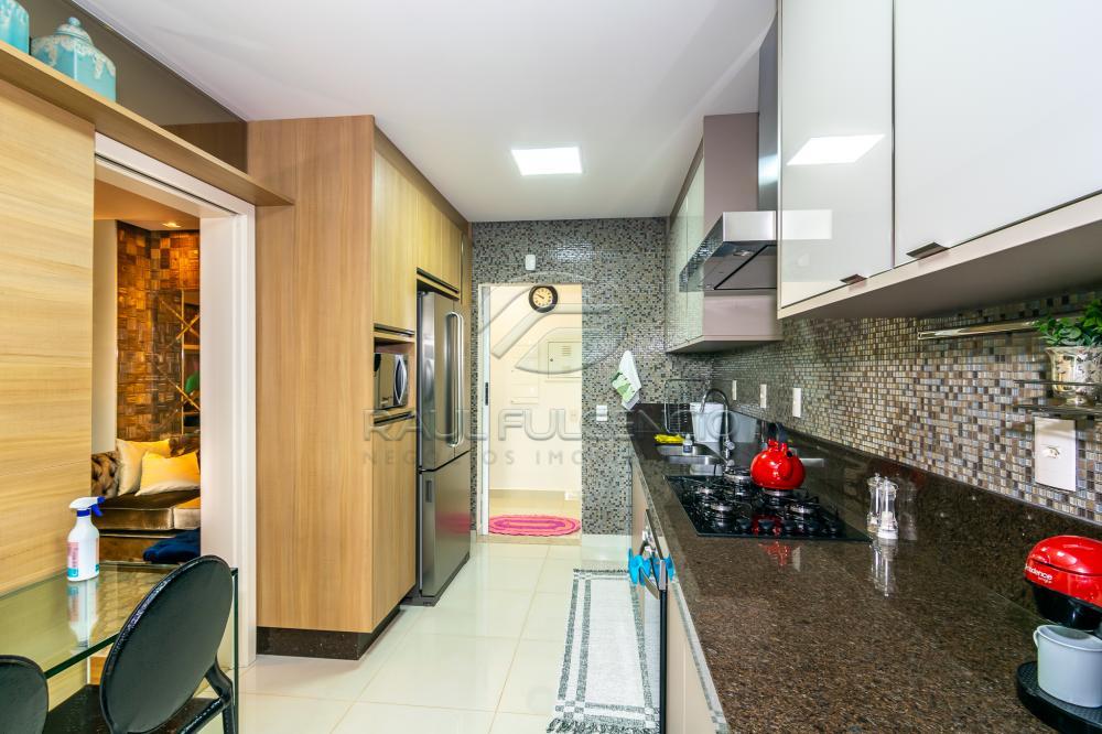 Comprar Apartamento / Padrão em Londrina apenas R$ 1.300.000,00 - Foto 33