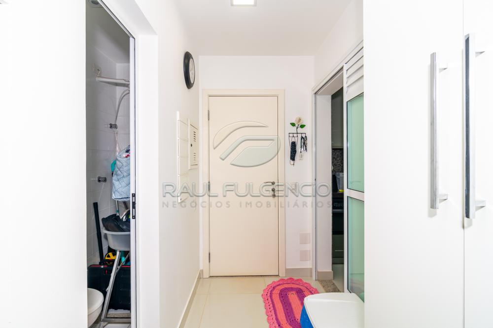 Comprar Apartamento / Padrão em Londrina apenas R$ 1.300.000,00 - Foto 35