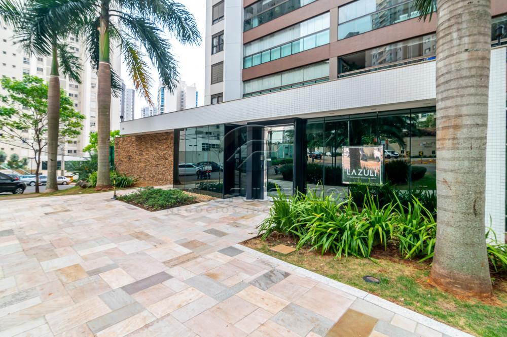 Comprar Apartamento / Padrão em Londrina apenas R$ 1.350.000,00 - Foto 1