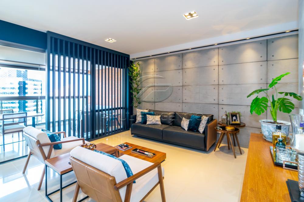 Comprar Apartamento / Padrão em Londrina apenas R$ 1.350.000,00 - Foto 3