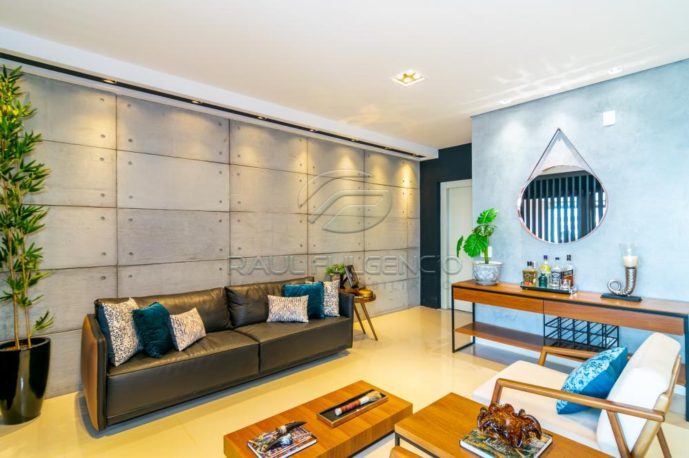 Comprar Apartamento / Padrão em Londrina apenas R$ 1.350.000,00 - Foto 4
