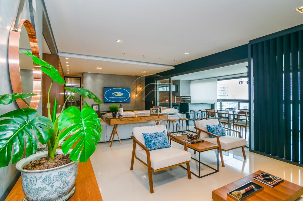 Comprar Apartamento / Padrão em Londrina apenas R$ 1.350.000,00 - Foto 5