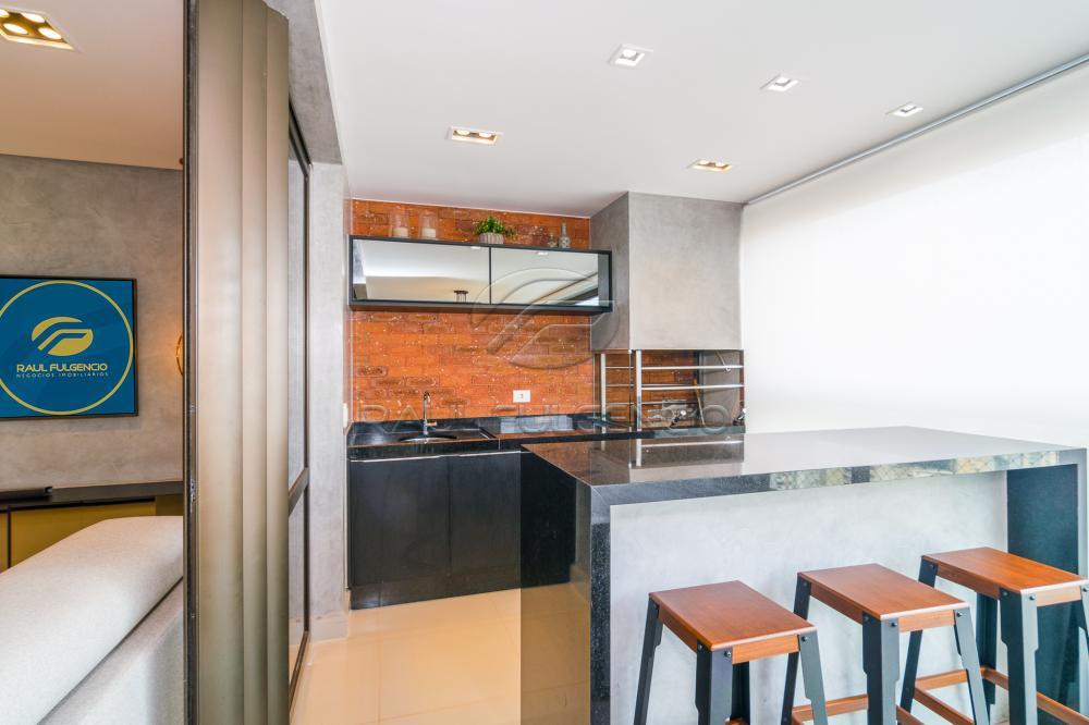 Comprar Apartamento / Padrão em Londrina apenas R$ 1.350.000,00 - Foto 11