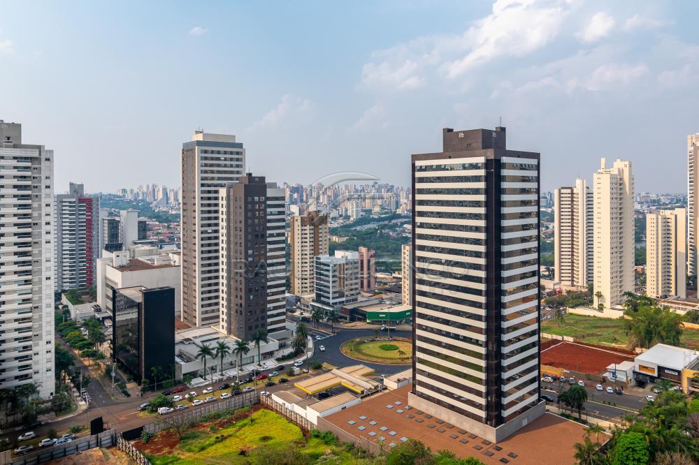 Comprar Apartamento / Padrão em Londrina apenas R$ 1.350.000,00 - Foto 14