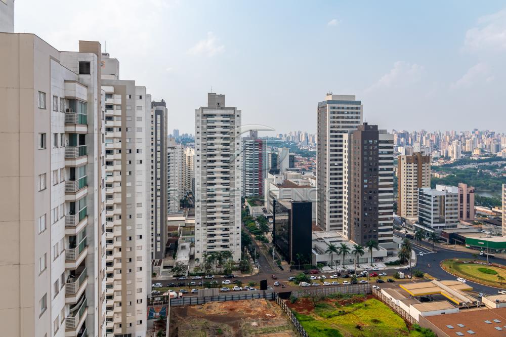 Comprar Apartamento / Padrão em Londrina apenas R$ 1.350.000,00 - Foto 15
