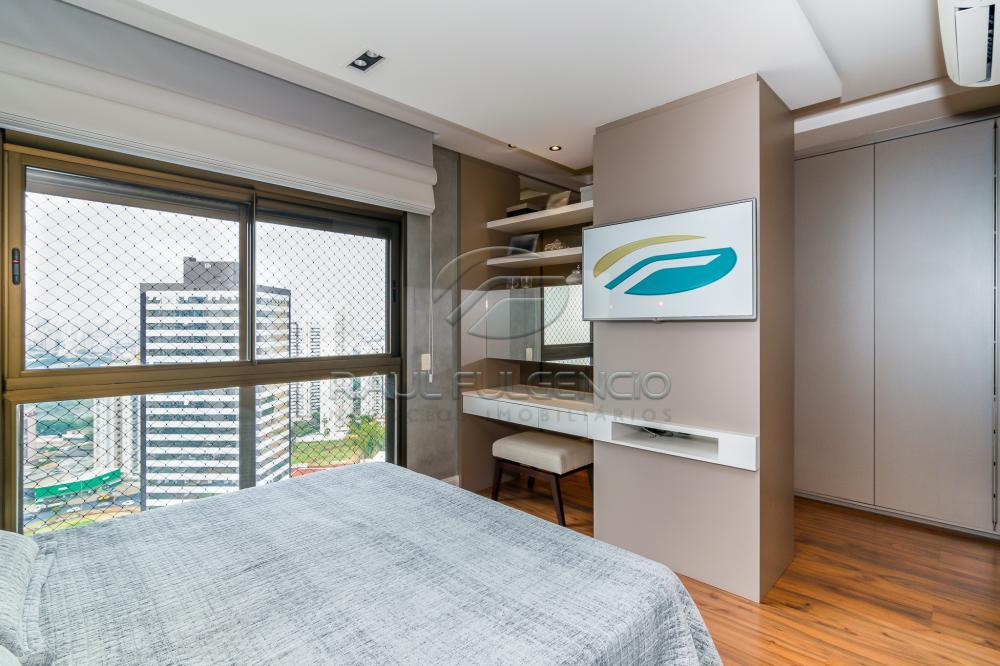 Comprar Apartamento / Padrão em Londrina apenas R$ 1.350.000,00 - Foto 18