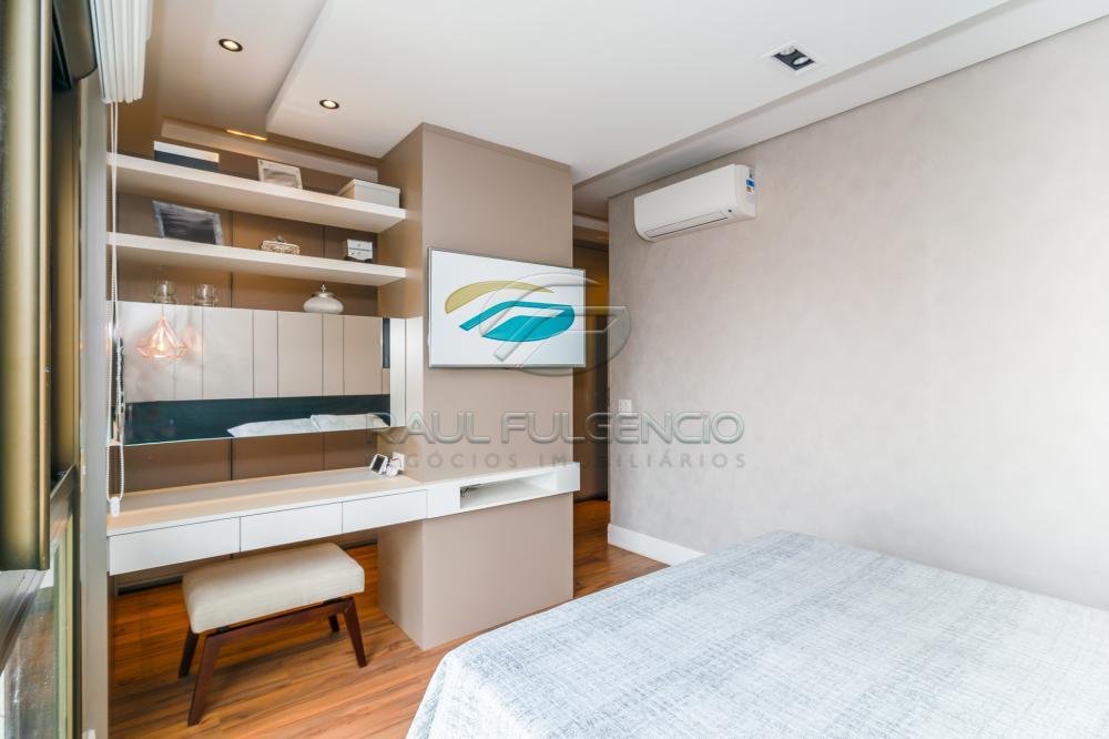 Comprar Apartamento / Padrão em Londrina apenas R$ 1.350.000,00 - Foto 19