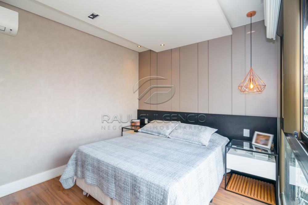 Comprar Apartamento / Padrão em Londrina apenas R$ 1.350.000,00 - Foto 20