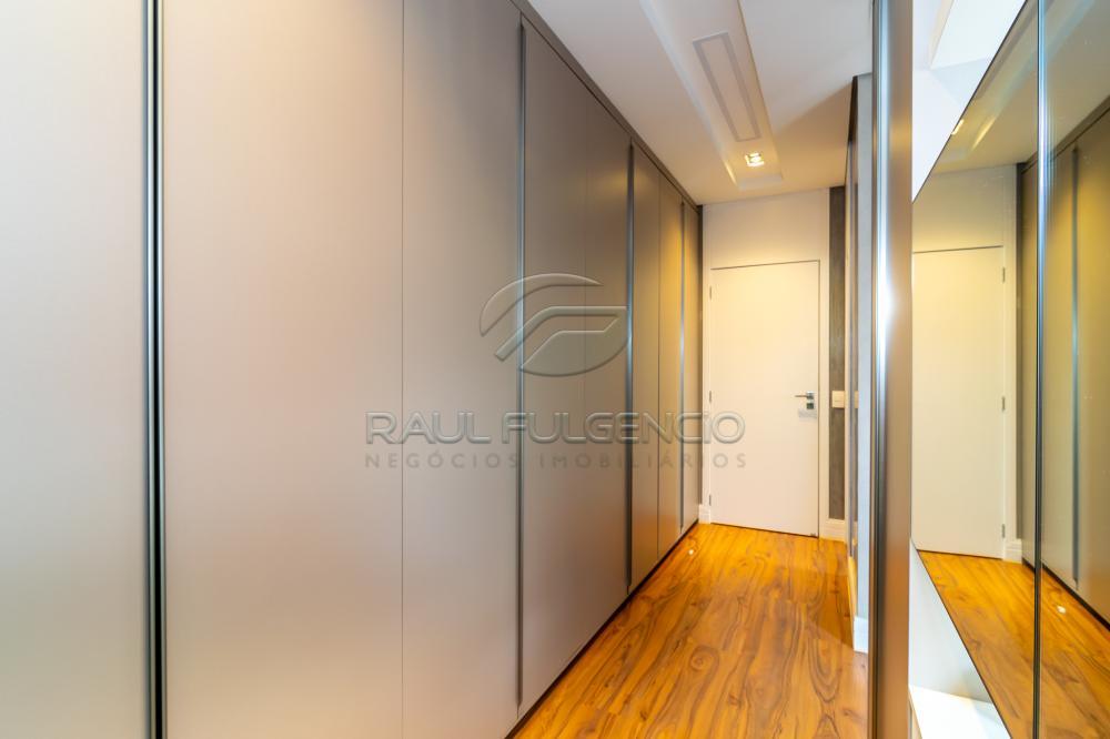 Comprar Apartamento / Padrão em Londrina apenas R$ 1.350.000,00 - Foto 21
