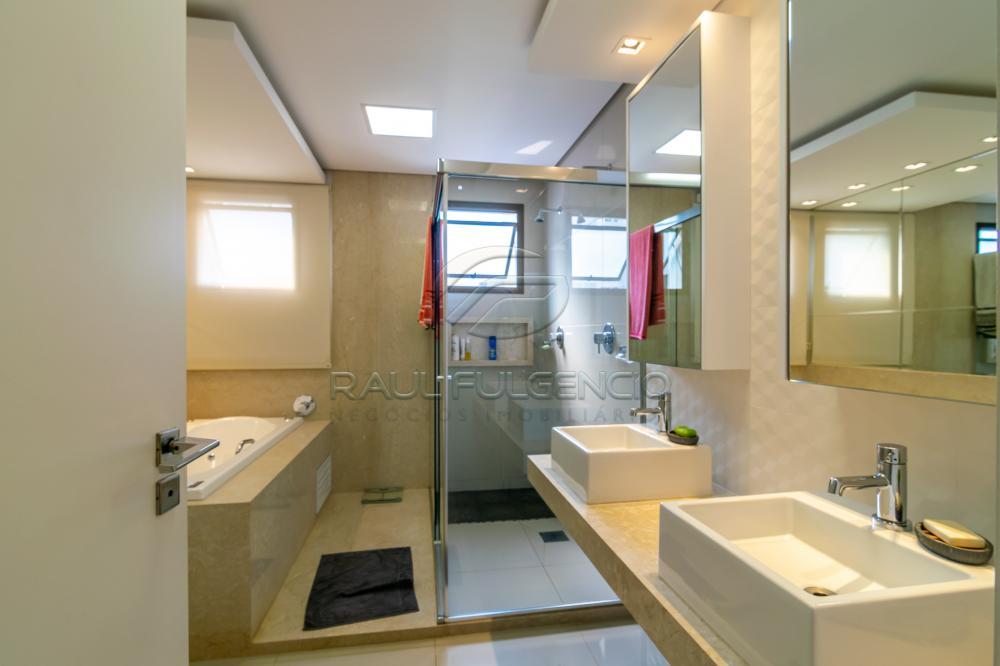 Comprar Apartamento / Padrão em Londrina apenas R$ 1.350.000,00 - Foto 22