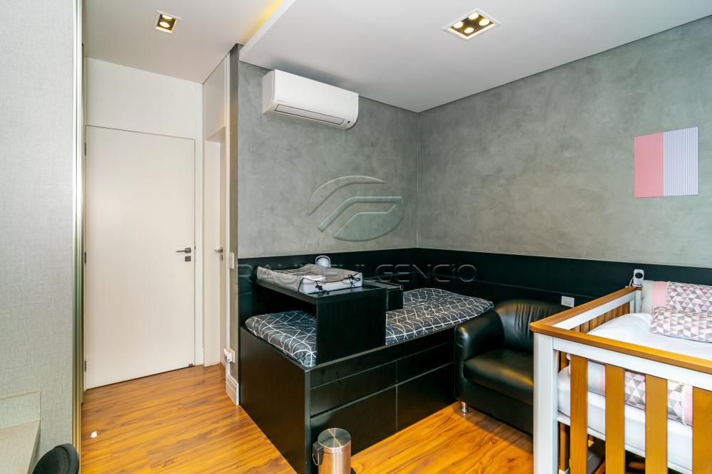 Comprar Apartamento / Padrão em Londrina apenas R$ 1.350.000,00 - Foto 24