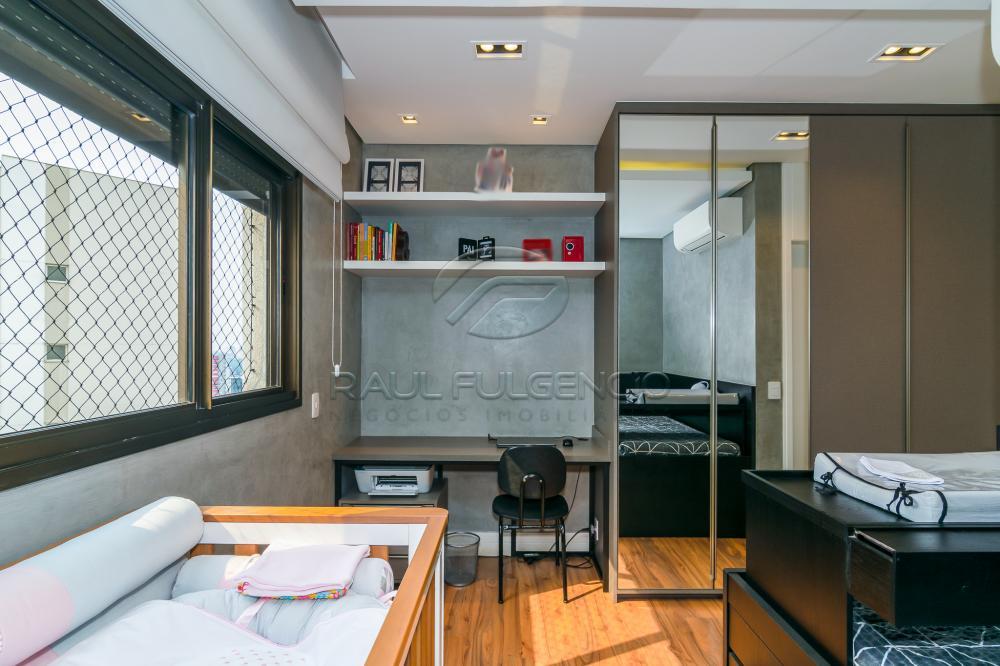 Comprar Apartamento / Padrão em Londrina apenas R$ 1.350.000,00 - Foto 25