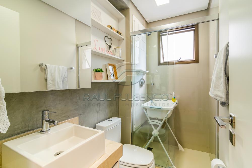 Comprar Apartamento / Padrão em Londrina apenas R$ 1.350.000,00 - Foto 26