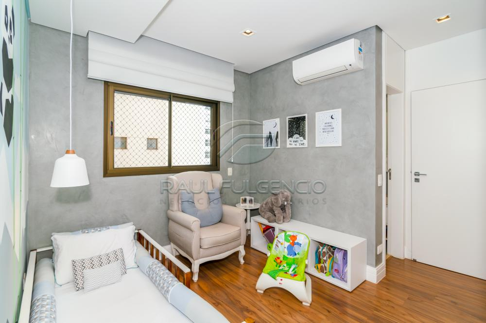 Comprar Apartamento / Padrão em Londrina apenas R$ 1.350.000,00 - Foto 28