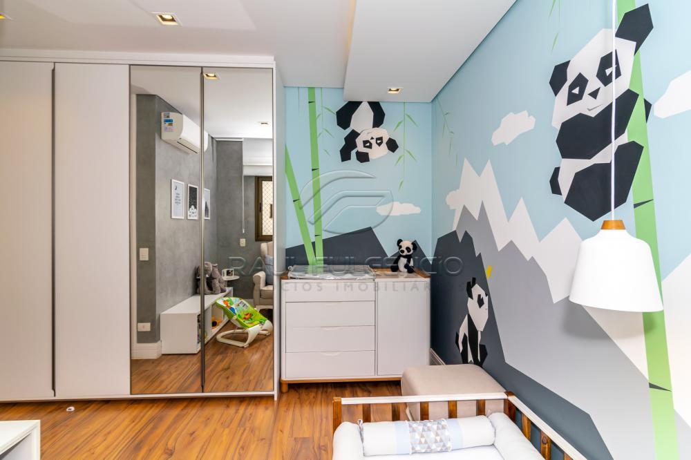 Comprar Apartamento / Padrão em Londrina apenas R$ 1.350.000,00 - Foto 29