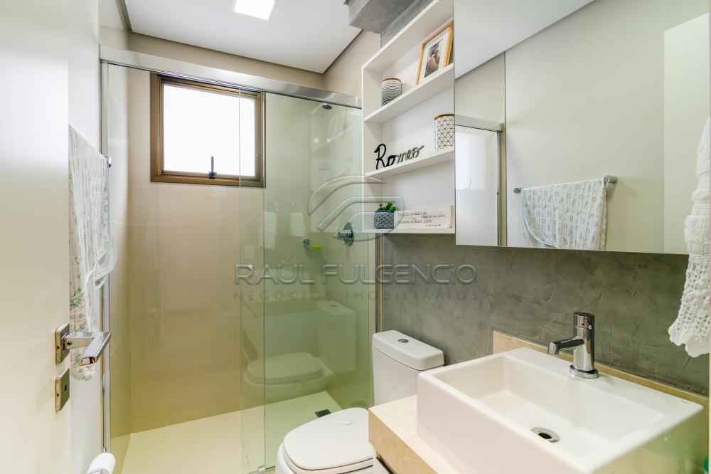 Comprar Apartamento / Padrão em Londrina apenas R$ 1.350.000,00 - Foto 30