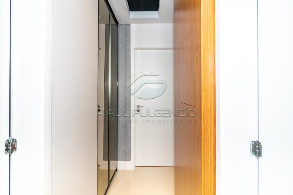 Comprar Apartamento / Padrão em Londrina apenas R$ 1.350.000,00 - Foto 31