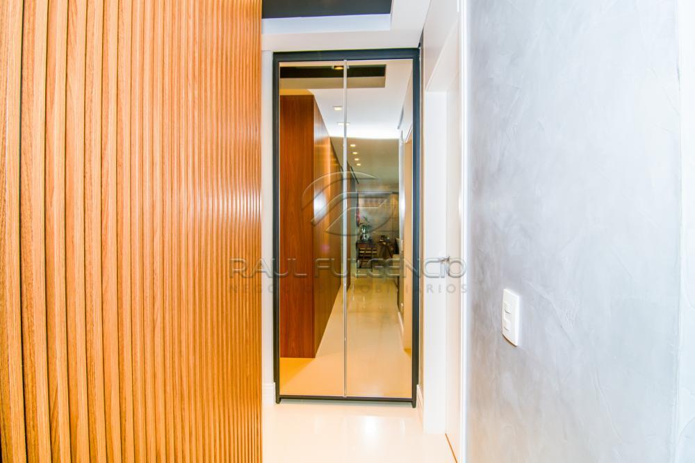 Comprar Apartamento / Padrão em Londrina apenas R$ 1.350.000,00 - Foto 32