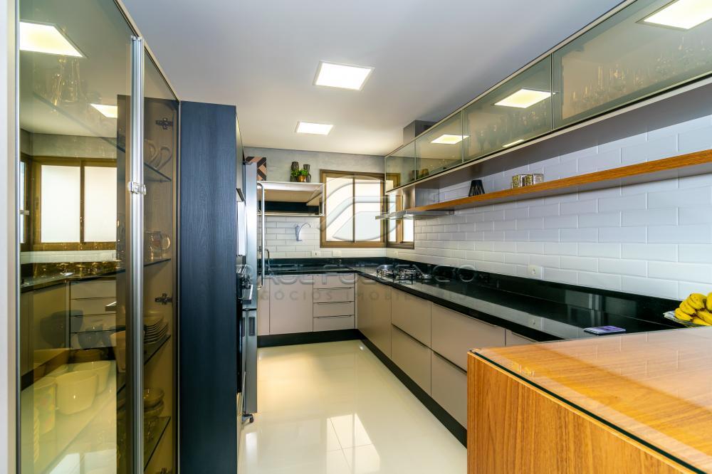 Comprar Apartamento / Padrão em Londrina apenas R$ 1.350.000,00 - Foto 33