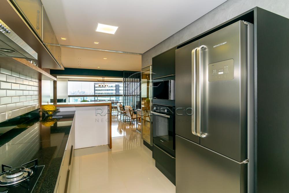 Comprar Apartamento / Padrão em Londrina apenas R$ 1.350.000,00 - Foto 34