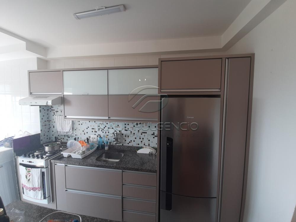 Comprar Apartamento / Padrão em Londrina apenas R$ 350.000,00 - Foto 6