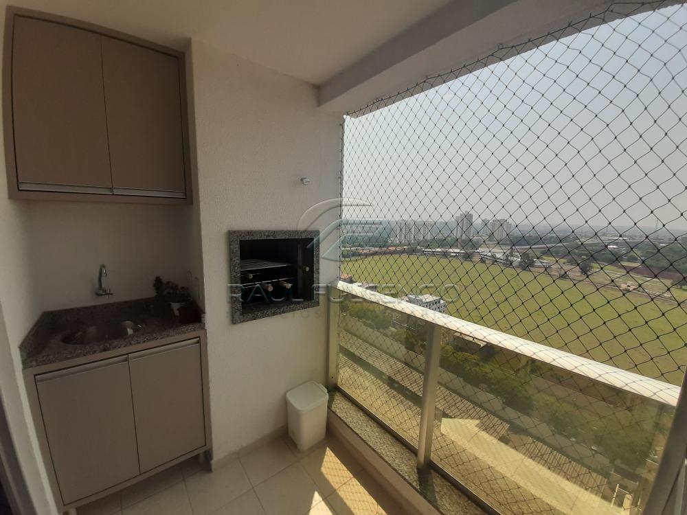 Comprar Apartamento / Padrão em Londrina apenas R$ 350.000,00 - Foto 4