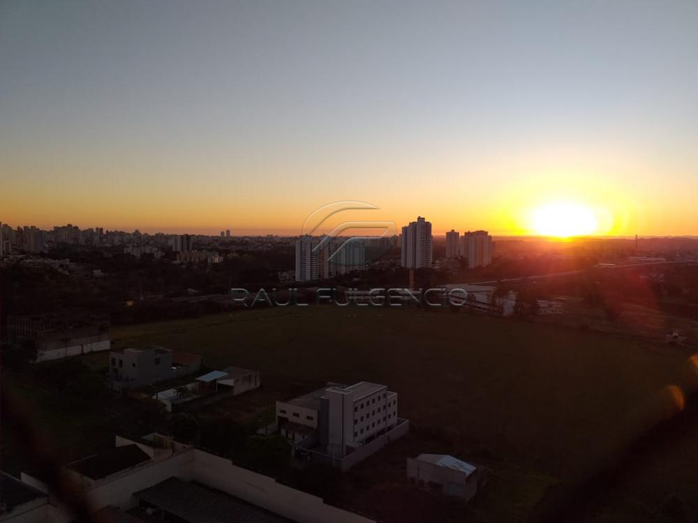 Comprar Apartamento / Padrão em Londrina apenas R$ 350.000,00 - Foto 11