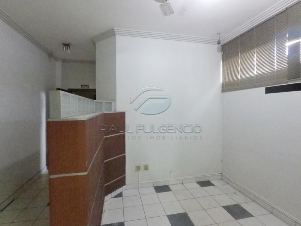 Alugar Comercial / Barracão em Londrina apenas R$ 12.000,00 - Foto 5