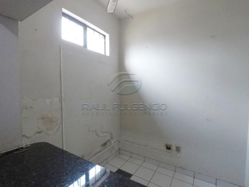 Alugar Comercial / Barracão em Londrina apenas R$ 12.000,00 - Foto 8