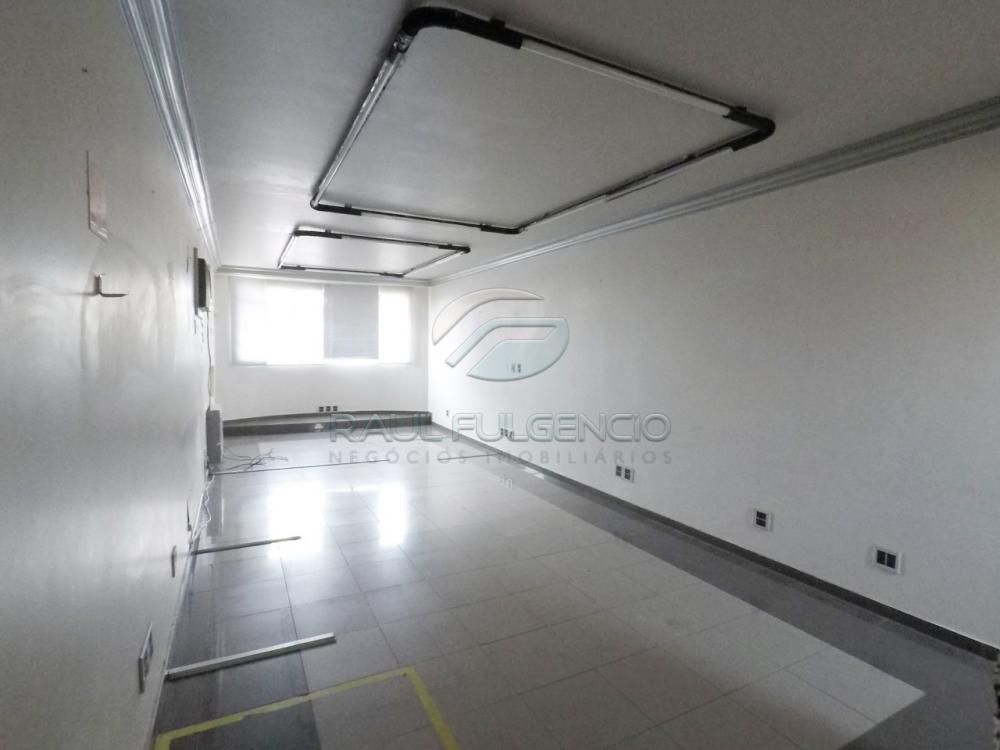 Alugar Comercial / Barracão em Londrina apenas R$ 12.000,00 - Foto 9