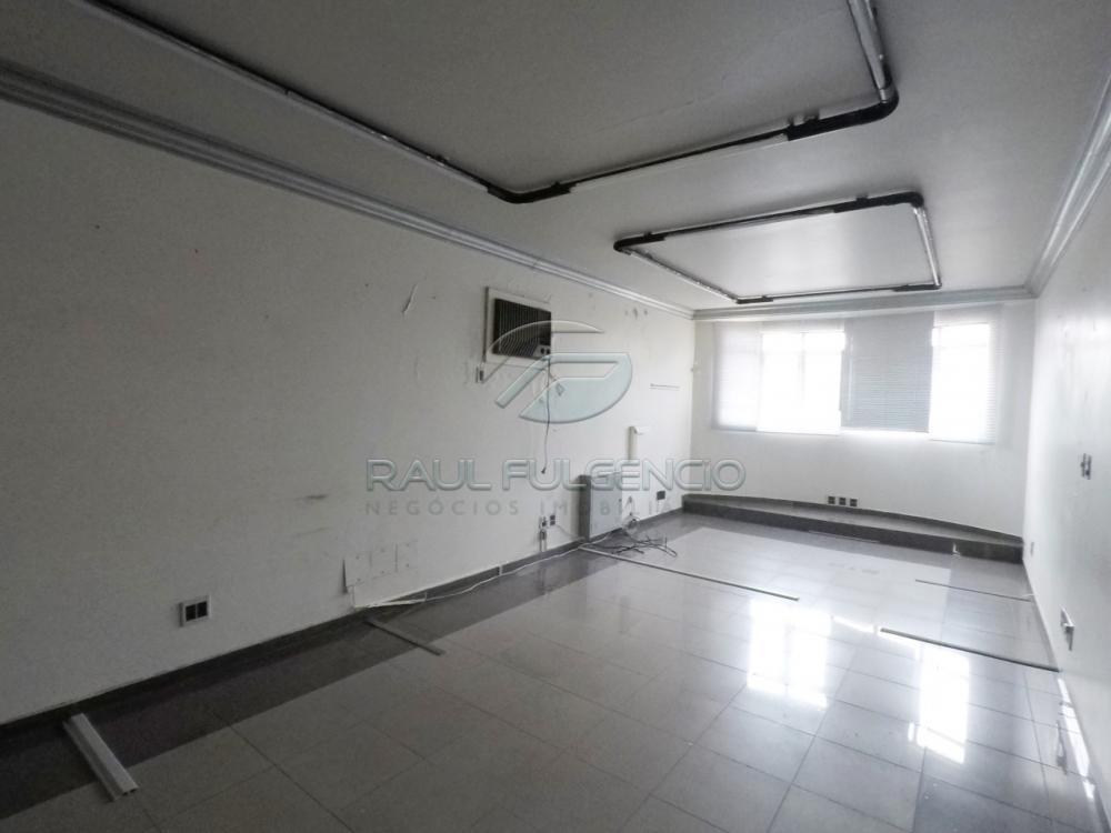 Alugar Comercial / Barracão em Londrina apenas R$ 12.000,00 - Foto 11