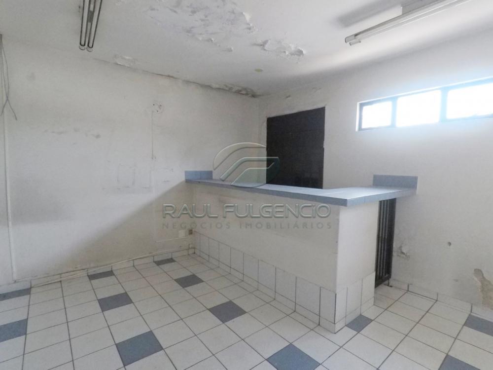 Alugar Comercial / Barracão em Londrina apenas R$ 12.000,00 - Foto 12