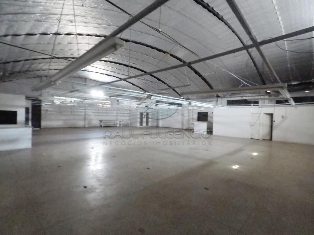 Alugar Comercial / Barracão em Londrina apenas R$ 12.000,00 - Foto 2