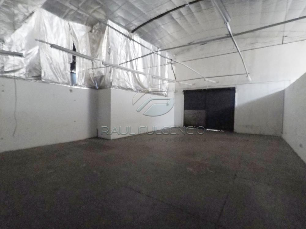 Alugar Comercial / Barracão em Londrina apenas R$ 12.000,00 - Foto 13