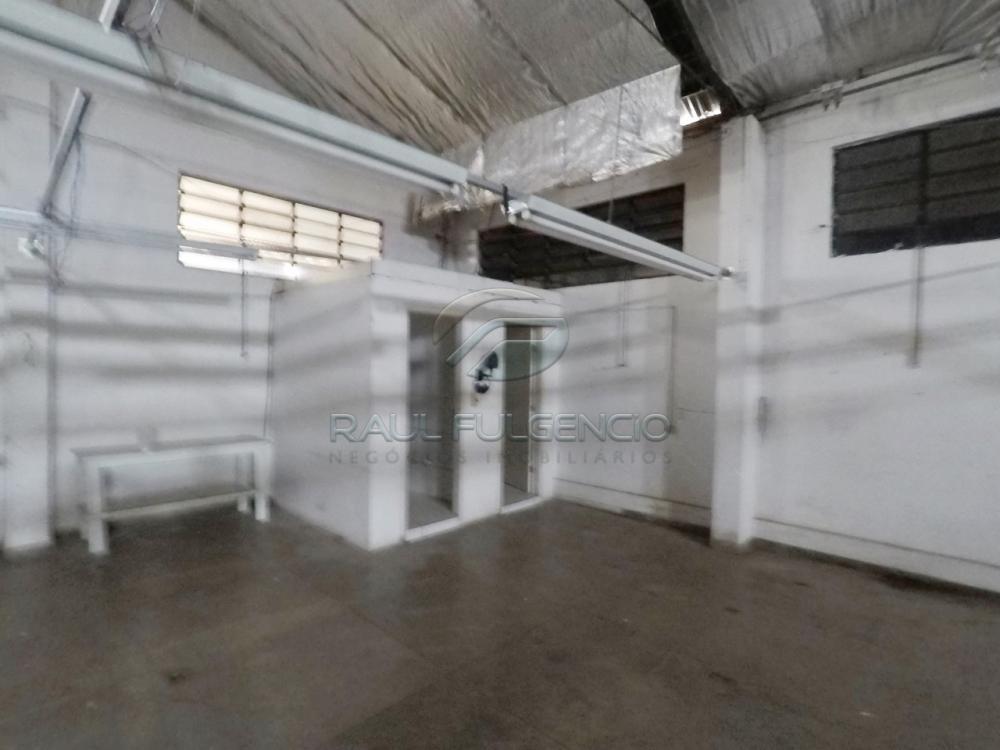 Alugar Comercial / Barracão em Londrina apenas R$ 12.000,00 - Foto 14