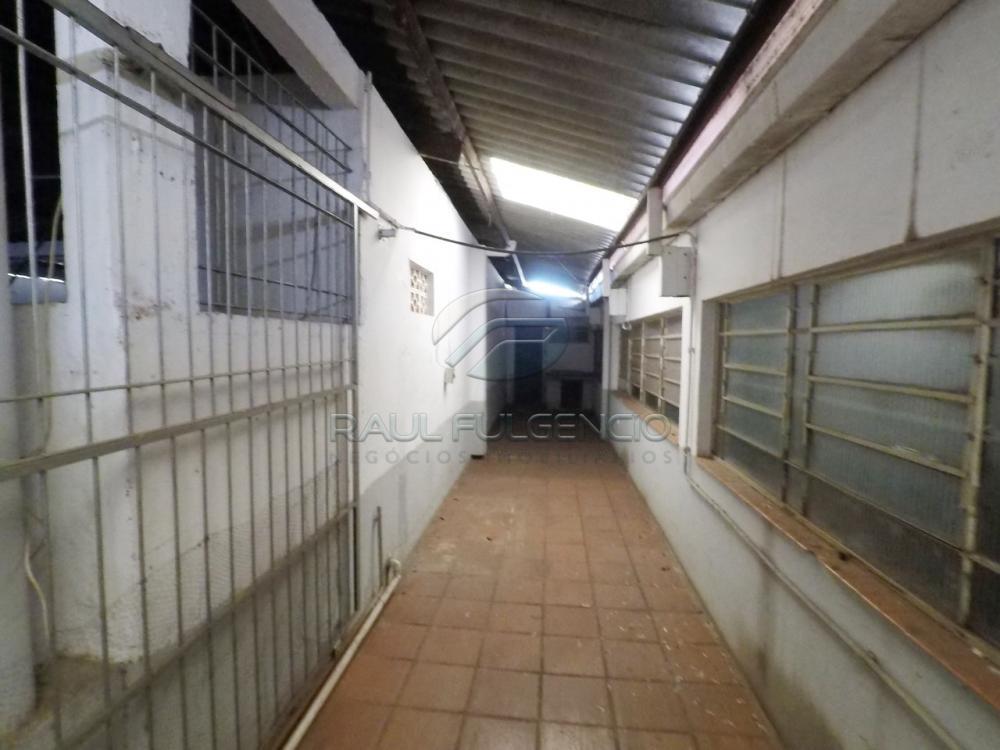 Alugar Comercial / Barracão em Londrina apenas R$ 12.000,00 - Foto 18