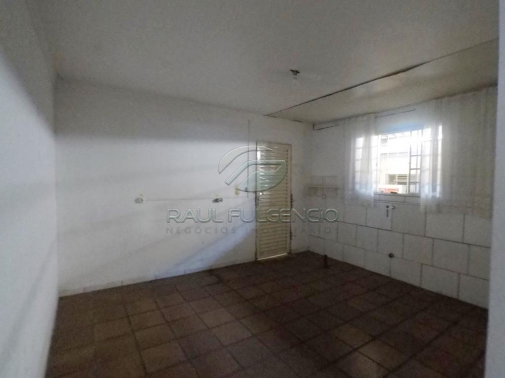 Alugar Comercial / Barracão em Londrina apenas R$ 12.000,00 - Foto 20