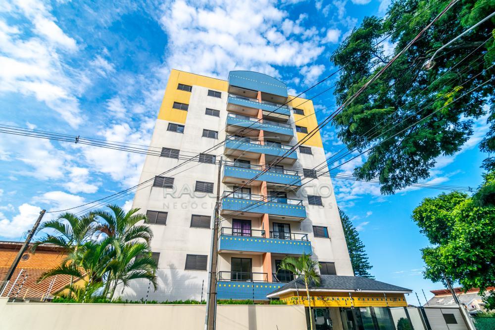 Alugar Apartamento / Padrão em Londrina apenas R$ 900,00 - Foto 24