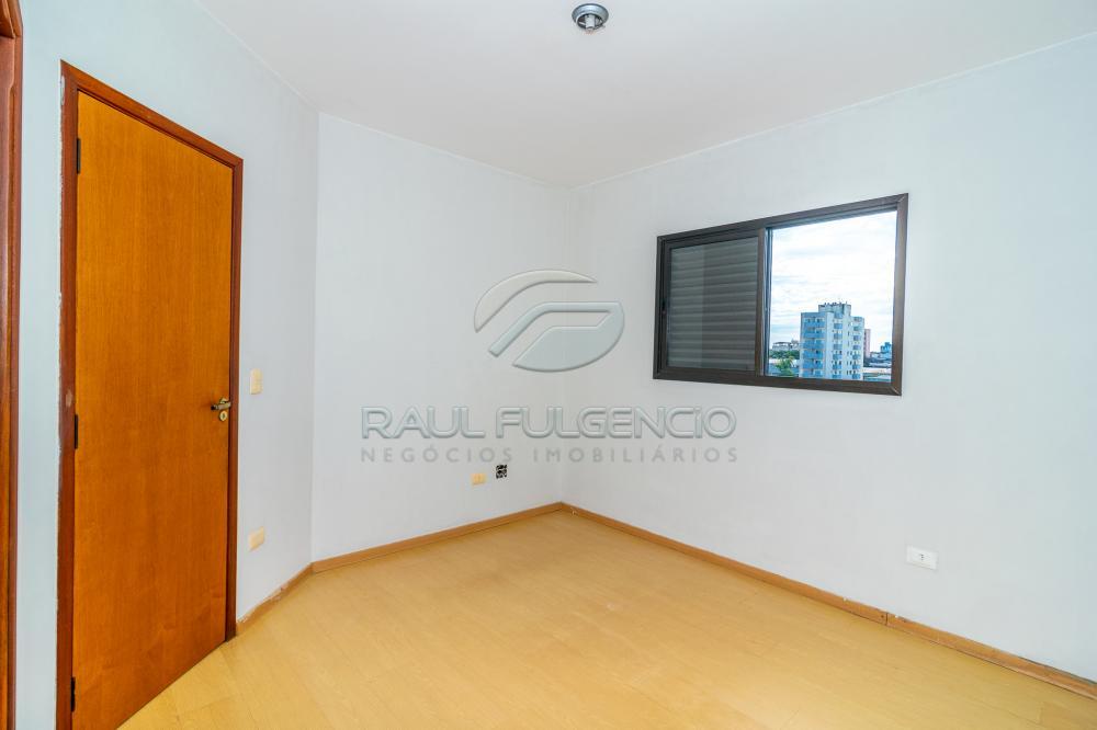 Alugar Apartamento / Padrão em Londrina apenas R$ 900,00 - Foto 10